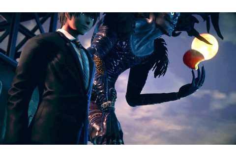 Jump Force Game Could Be Labelled as a Live Service