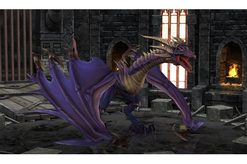 Dragons | War Dragons Wikia | Fandom