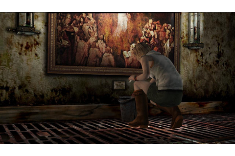 Silent Hill HD Collection (PS3 / PlayStation 3) News ...