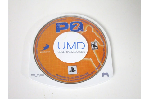 PQ: Practical Intelligence Quotient 2 game for PSP (Loose ...