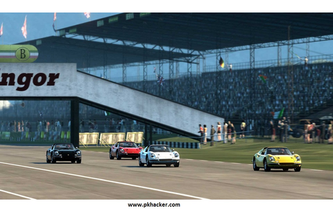 Ferrari Racing Legends PC Game Free Download ~ Gamespknet