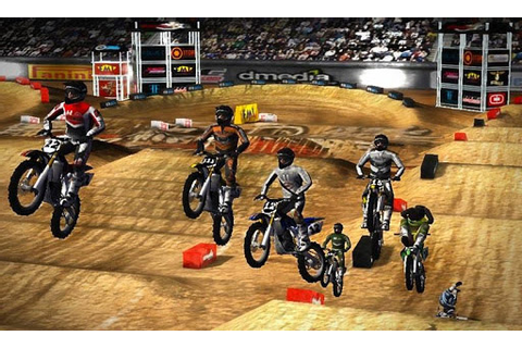 2XL SuperCross HD launched on Google Play Store, costs $4.99