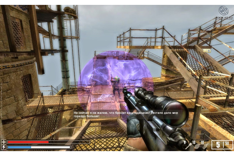 UberSoldier II Crimes of War Pc Game Free Download Full ...