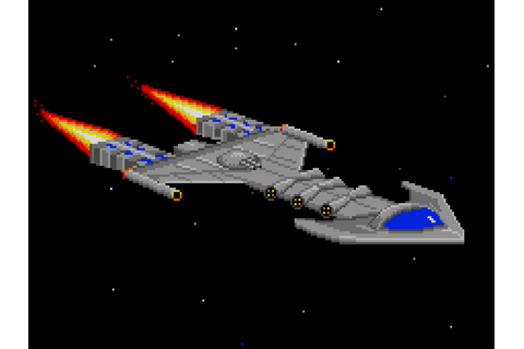 Starflight: Heroes of Arth Version 1.0 file - Mod DB