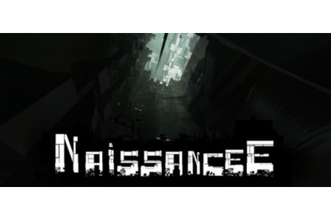 NaissanceE on Steam