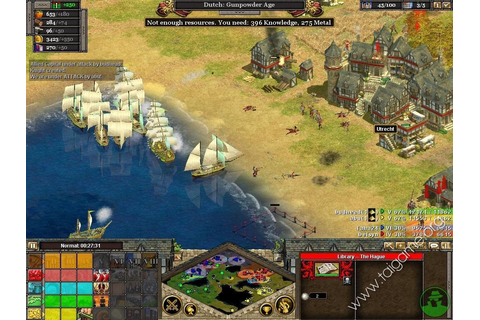 Strategy War Games Free Online « The Best 10+ Battleship games