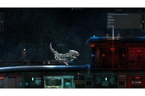 The Joy Of being dead in Barotrauma | Rock Paper Shotgun
