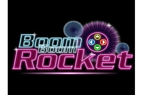 CGRundertow BOOM BOOM ROCKET for Xbox 360 Video Game ...