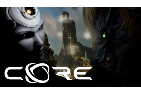 Paragon : Core By Metabuff | Concerns and Review - YouTube