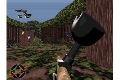 Extreme PaintBrawl Screenshots, Pictures, Wallpapers - PC ...
