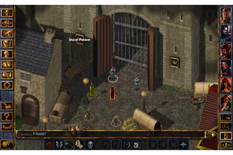 Baldurs Gate Tales of the Sword Coast Download Free Full ...