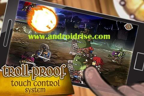Battleloot Adventure Android Game Download.EPIC QUESTS ...