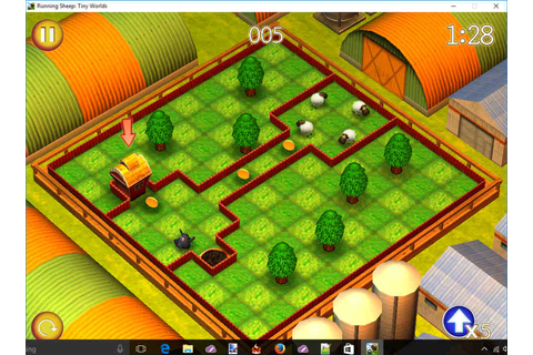 30 Best Free Maze Games For Windows