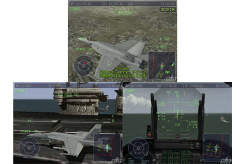 Energy Airforce Aim Strike (New) from Taito - PS2