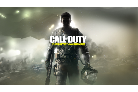 Infinity Ward Adds Gun Game To Call of Duty: Infinite ...