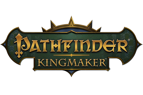 Pathfinder: Kingmaker by Owlcat Games —Kickstarter
