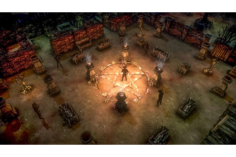 Western games: the best Wild West games on PC | PCGamesN