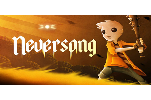 Neversong Free Download FULL Version Crack PC Game