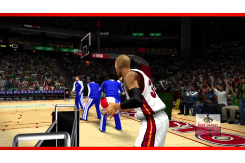 Nba 2k13 full game crack Free download 100% working ...