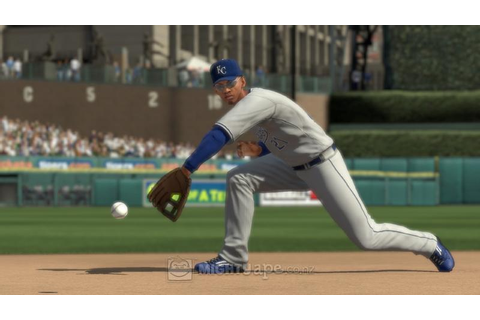 Major League Baseball 2K11 | PC Game | Buy Now | at Mighty ...