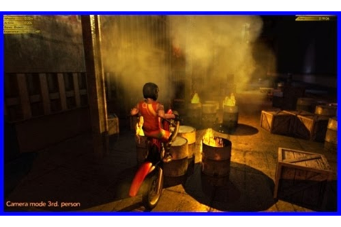 Trials 2 Second Edition PC Game full version free download ...