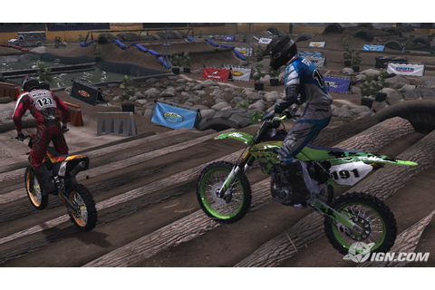Mx vs atv unleashed download full game pc : payfeva