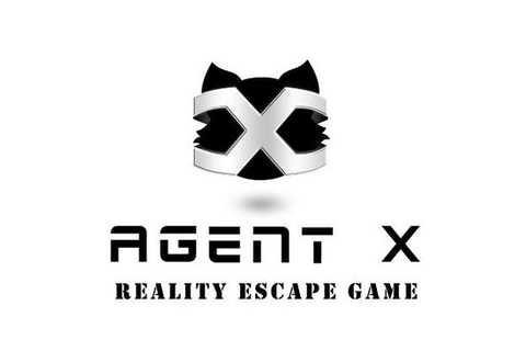 The Escape Hunt Experience Jakarta (Indonesia): Address ...