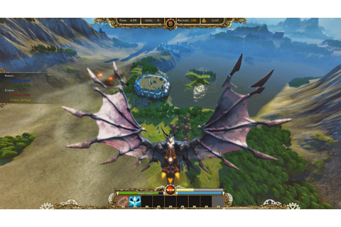 Divinity Dragon Commander Imperial Edition Direct Links ...