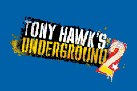 Tony Hawk's Underground 2 Download Game | GameFabrique