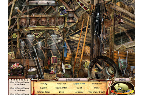 The Scruffs: Return of the Duke Free Download Full PC Game ...