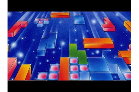 Top 10 Puzzle Video Games - YouTube