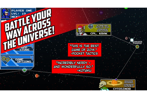 Calculords » Android Games 365 - Free Android Games Download