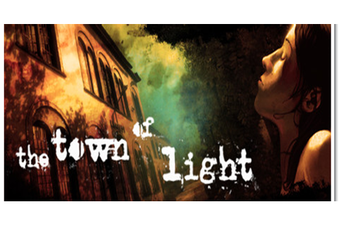 The Town of Light PC Game 2016 Free Download Full Version ...
