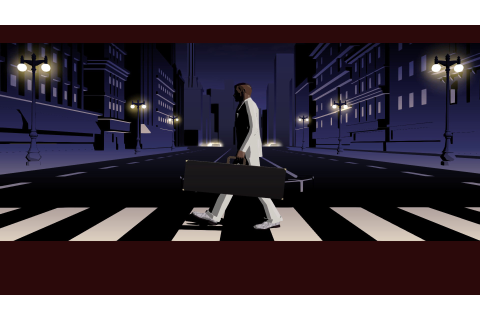 Acheter Killer7 Steam