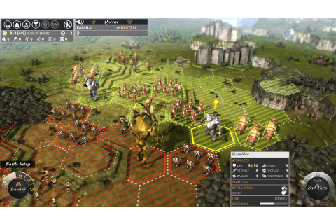 Endless Legend Download Free Full Game | Speed-New