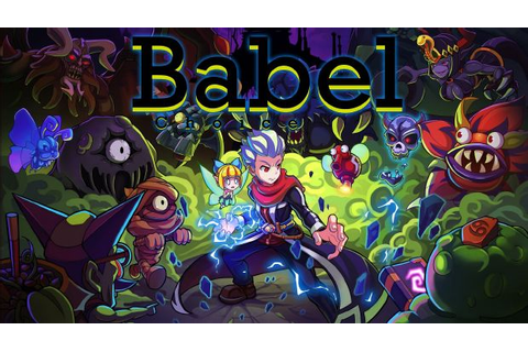 Babel: Choice Free Download « IGGGAMES