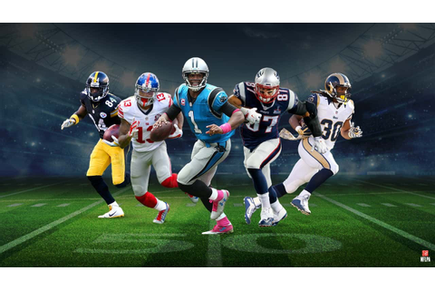 Browns vs Texans Watch NFL Online Free Tv Channel