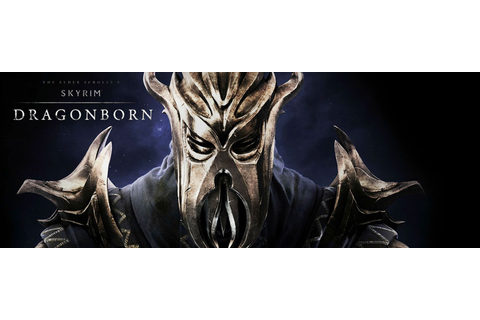 The Elder Scrolls V: Skyrim - Dragonborn Game Guide ...