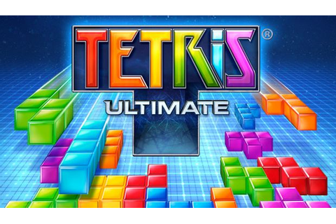 Tetris Ultimate Free Download « IGGGAMES