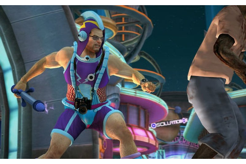 Dead Rising 2: Off the Record on Steam - PC Game | HRK Game