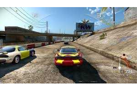 Auto Club Revolution Download Free Full Game | Speed-New