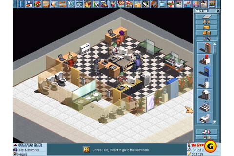 Big Biz Tycoon 2 (Full & Free PC Tycoon Game) | Free Full ...