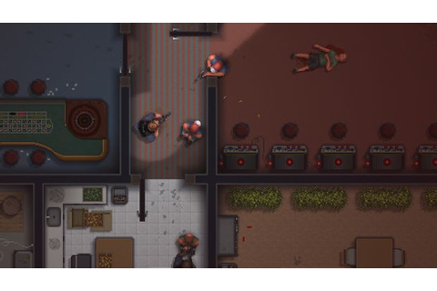 Police Stories Free Download « IGGGAMES