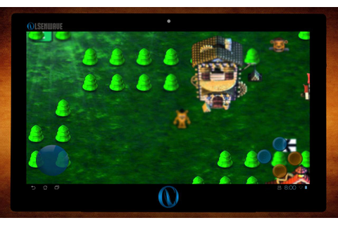 Cheats for FNAF World Game for Android - APK Download