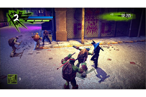 Download Game PC Full Version Free for Windows: Teenage ...