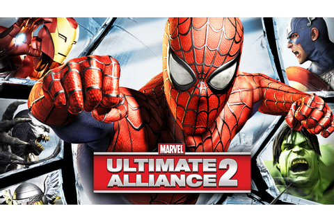 Marvel_Ultimate_Alliance2_pc_game_free_download