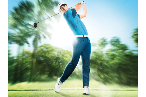 Rory Mcilroy PGA Tour PC Game Free Download - necknenhots-mp3