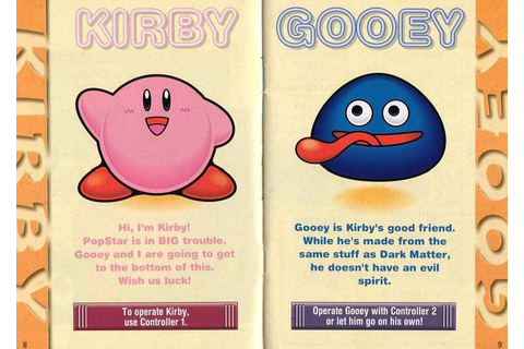 Kirby's Dreamland III (SNES) | Rose Tinted Reset