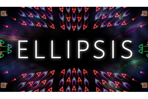 Ellipsis Free Download « IGGGAMES