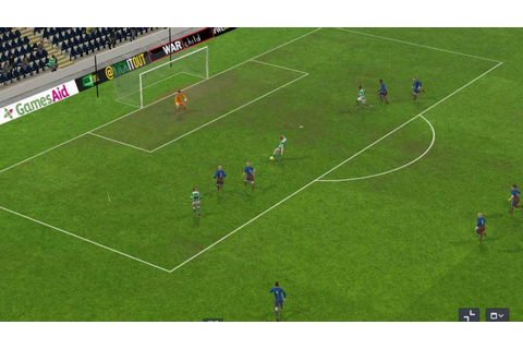 Football Manager 2018 Download Free PC Game